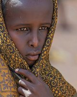 Puntland, Somalia
