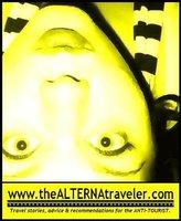 theALTERNAtraveler