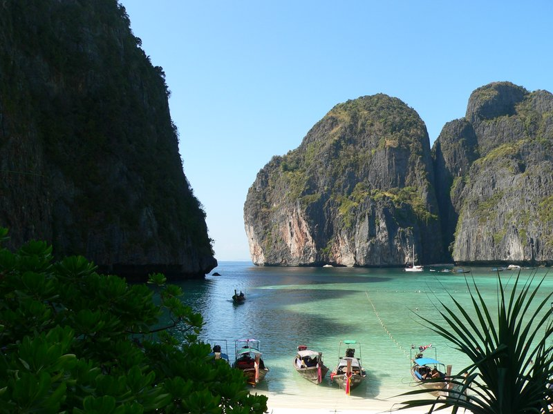 Southern Thailand 3