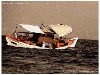 Aegean_Sea..idis_V8.jpg
