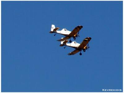 Aviation_Kevrekidis.jpg