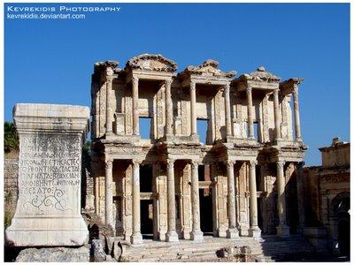 Ephesus_2_..idis_V8.jpg