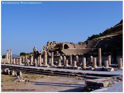 Ephesus_Kevrekidis_V8.jpg