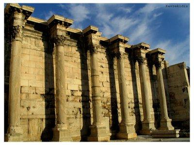 Hadrians_L..rekidis.jpg