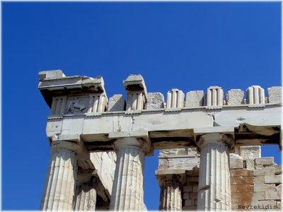 Hellenic_B..rekidis.jpg