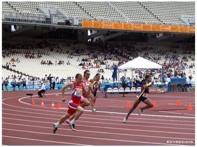 Olympic_Ga..rekidis.jpg