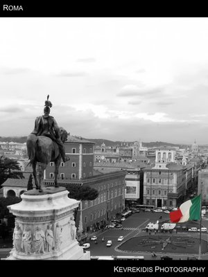 Piazza_Ven..rekidis.jpg
