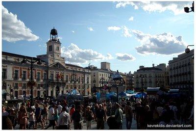 Puerta_del..kidis_8.jpg