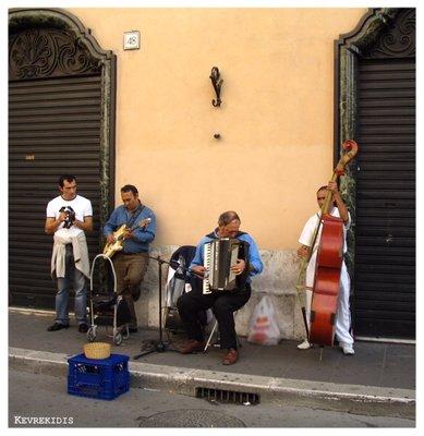 Roma_03_Kevrekidis.jpg