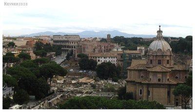Roma_06_Kevrekidis.jpg