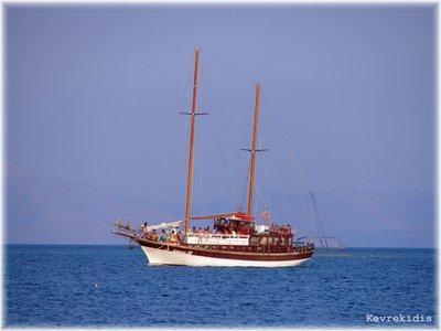 Sailing_Kevrekidis.jpg