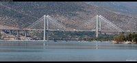 High Bridge of Halkida