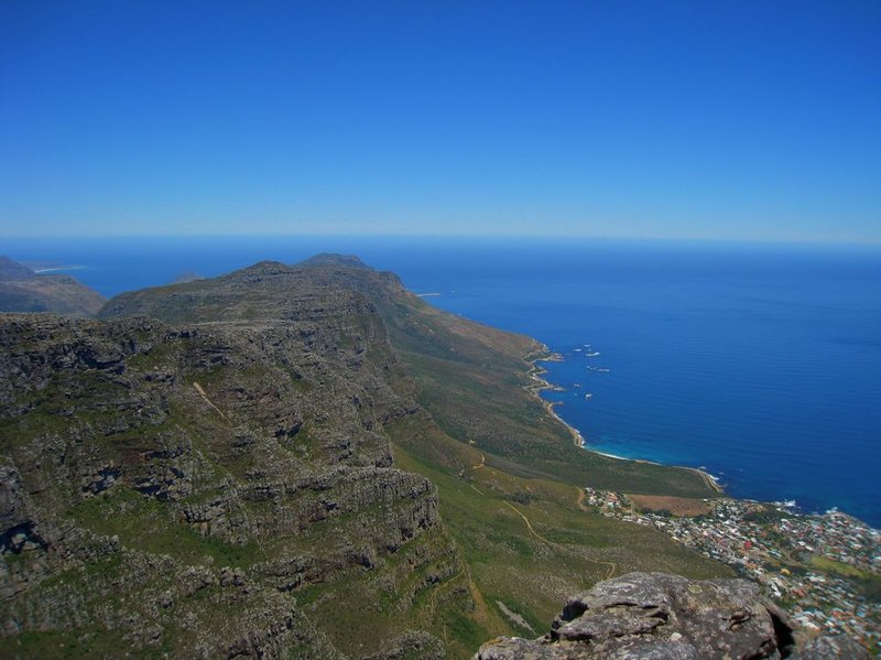 large_0Cape_Town_..24x768_.jpg