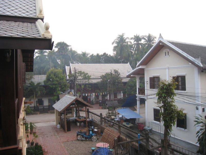 large_96Laos_Luang..24x768_.jpg