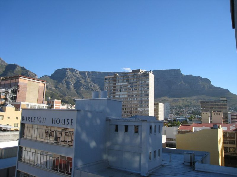 large_9Cape_Town_..24x768_.jpg