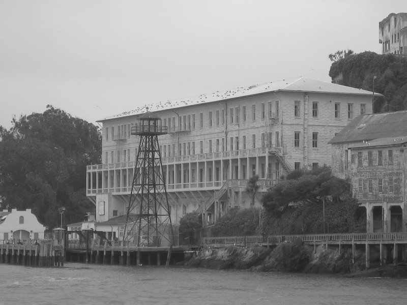 large_Alcatraz_1__1280x768_.jpg