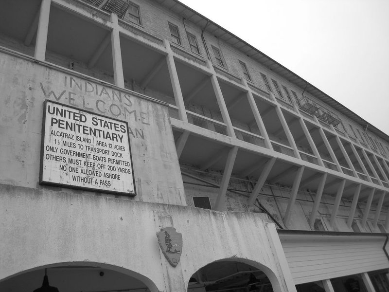 large_Alcatraz_2__1280x768_.jpg