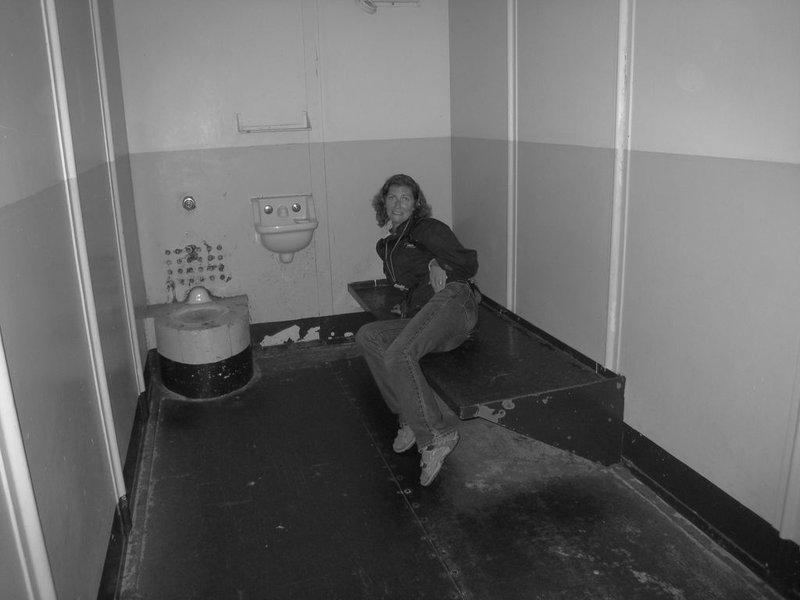 large_Alcatraz_K..80x768_.jpg