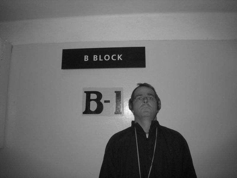 large_Alcatraz_R..80x768_1.jpg