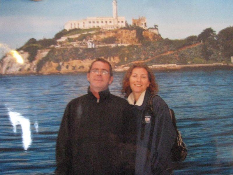large_Alcatraz_c..80x768_.jpg