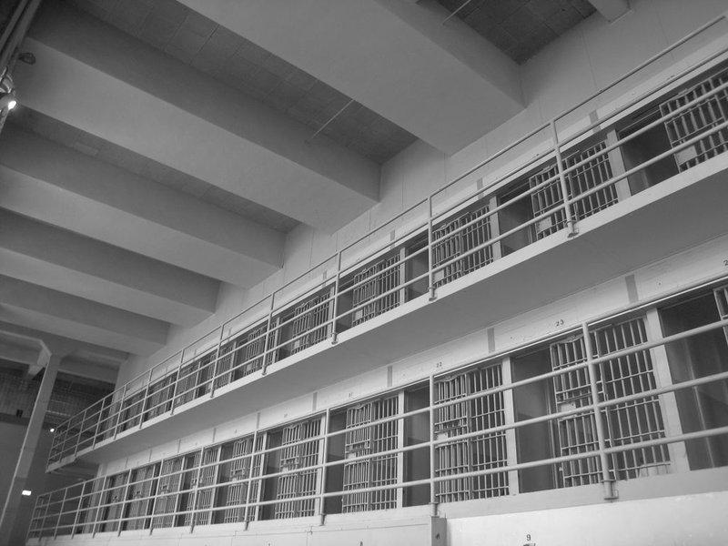 large_Alcatraz_r..80x768_.jpg