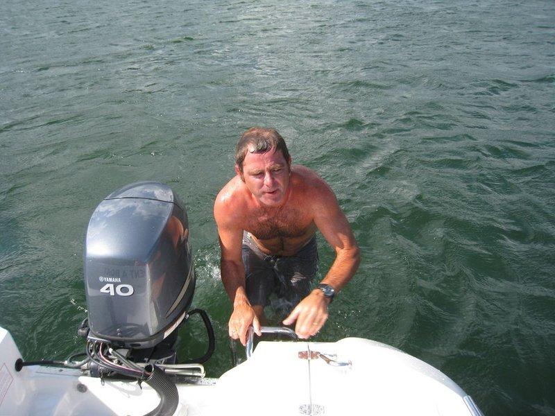 large_Boat_Roger..80x768_.jpg