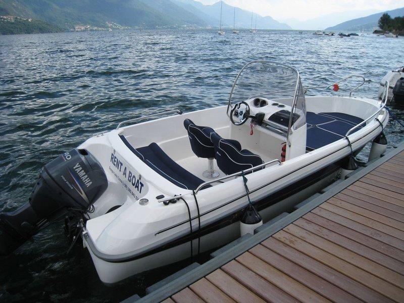 large_Boat__1280x768_.jpg