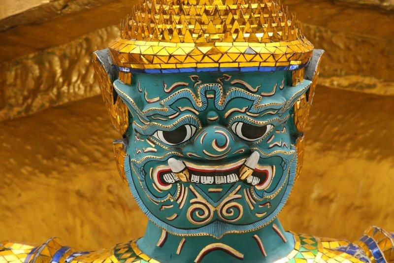 Buddha close up [1024x768]