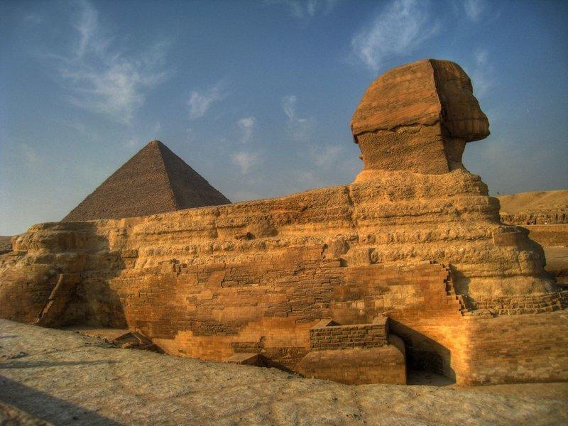 large_Giza_Sphyn..80x768_.jpg