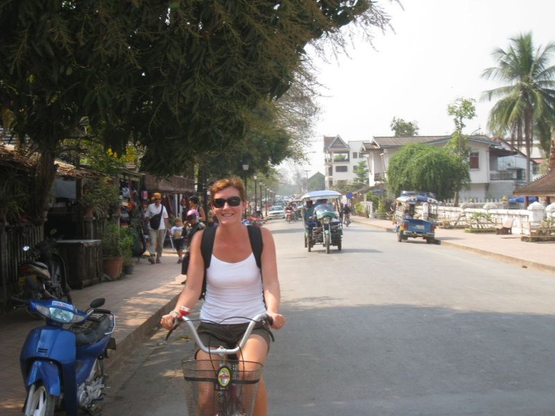 large_Laos_Luang..24x768_.jpg