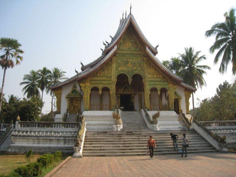 large_Laos_Royal..24x768_.jpg