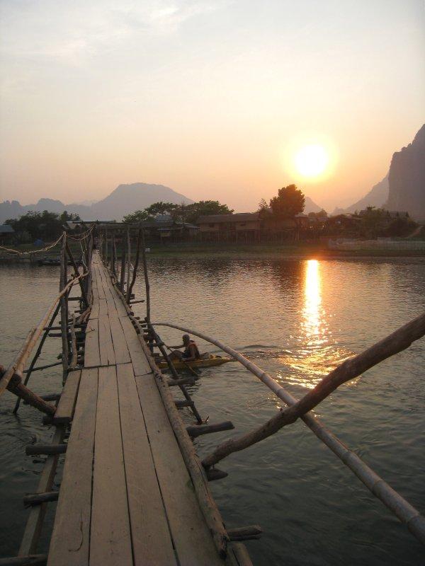 large_Laos_Vang_.._bridge.jpg