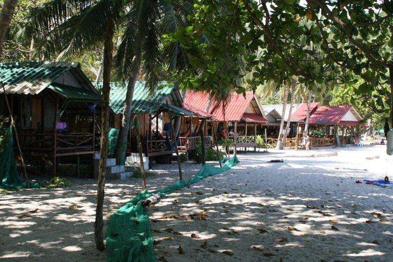 large_MPR_Beach_bungalows.jpg