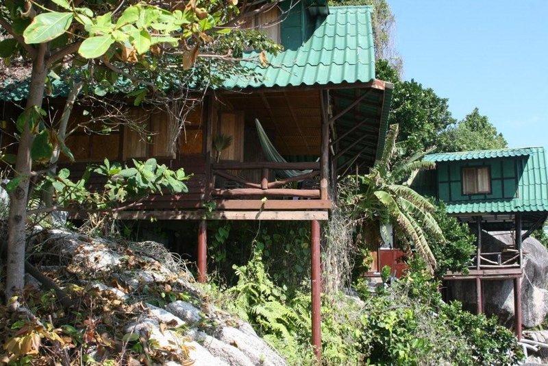 large_MPR_bungalow.jpg