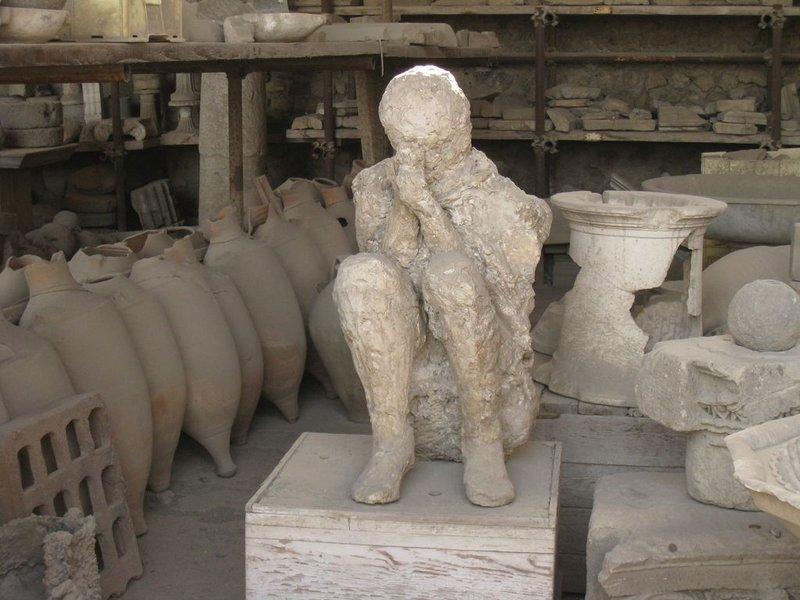 large_Pompei_Dea..80x768_.jpg