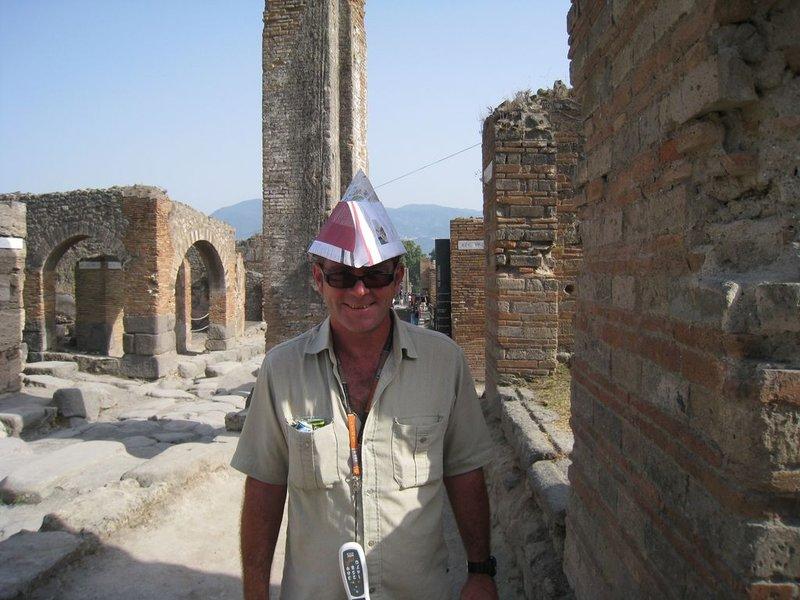 large_Pompei_Hat__1280x768_.jpg