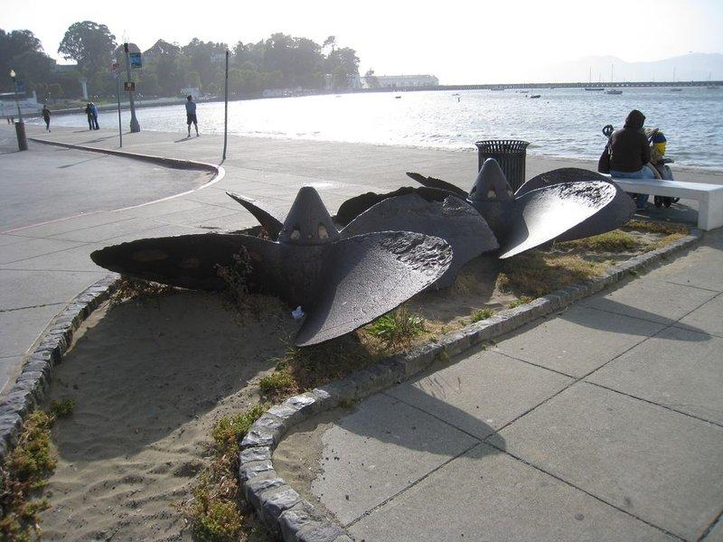 large_Propellers..80x768_.jpg