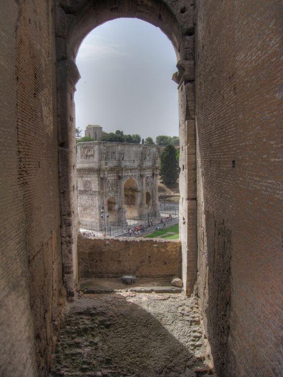 large_Rome_3_arc..80x768_.jpg