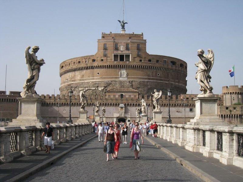 large_Rome_Caste..80x768_.jpg