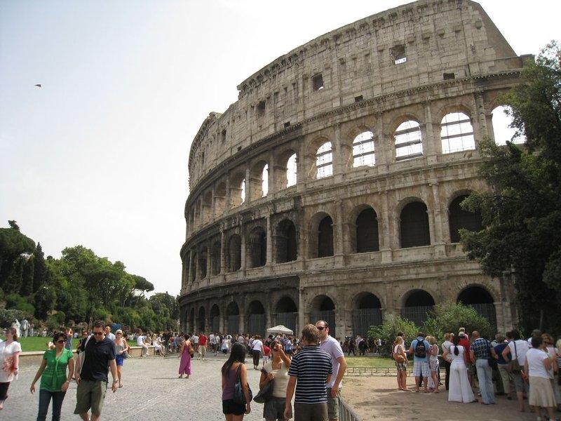 large_Rome_Collo..80x768_.jpg