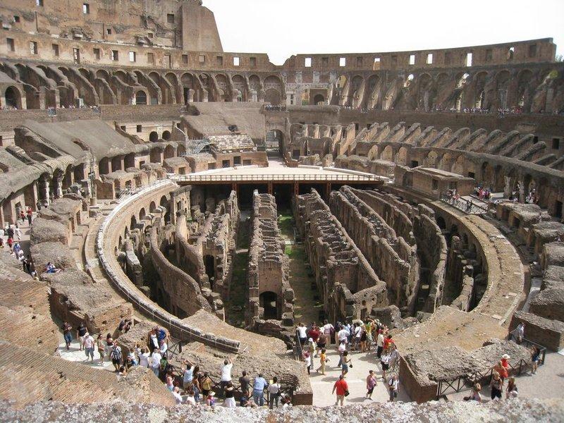 large_Rome_Collo..80x768_1.jpg