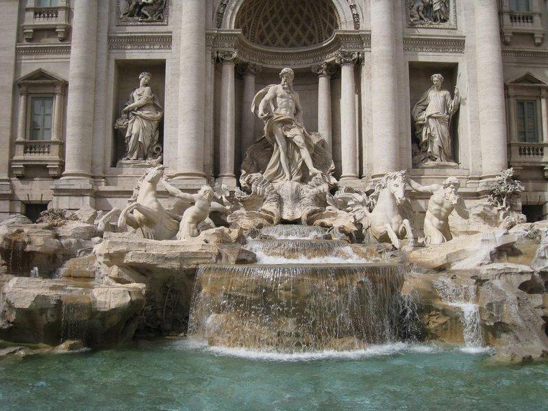 large_Rome_Fount..80x768_1.jpg