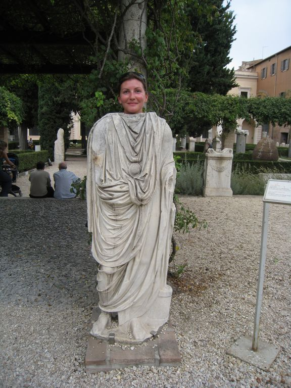 large_Rome_K_Sta..80x768_.jpg