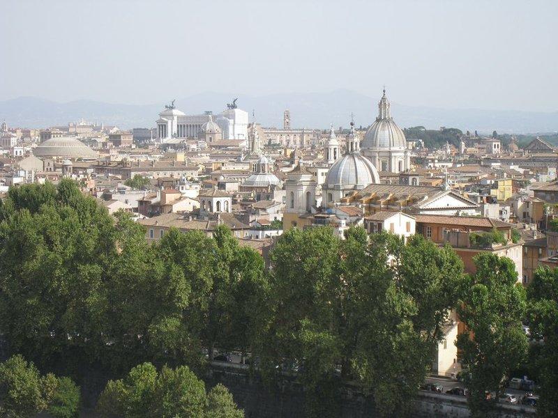 large_Rome_Main_..80x768_.jpg