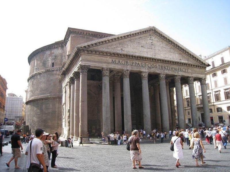 large_Rome_Panth..80x768_.jpg