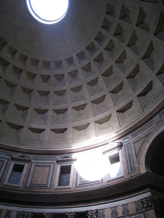 large_Rome_Panth..80x768_1.jpg