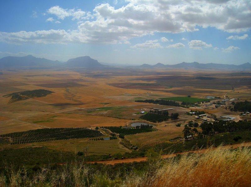SA Cederberg Region [1024x768]