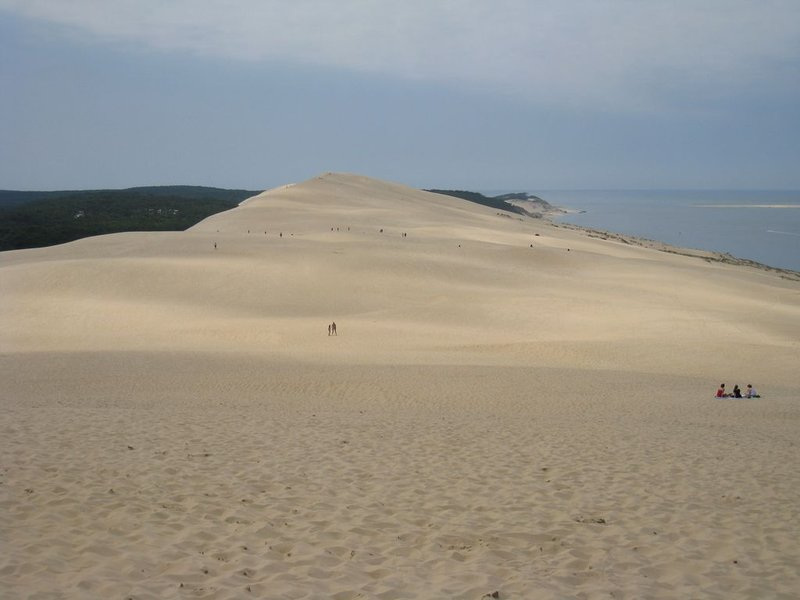 large_Sand_Dune__1280x768_.jpg