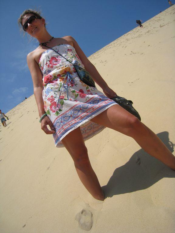 large_Sand_dune_..80x768_2.jpg