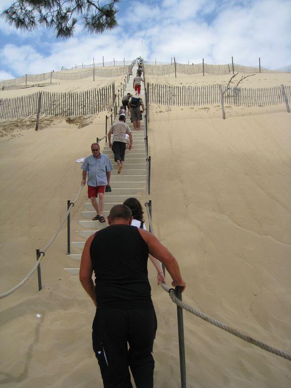 large_Sand_dune_..80x768_3.jpg